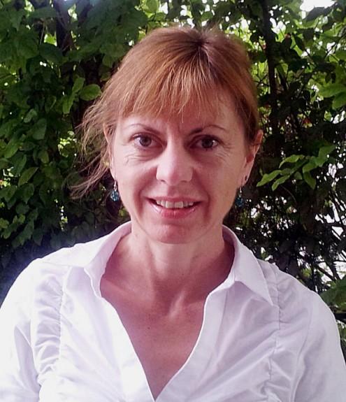 Sabine Wächter