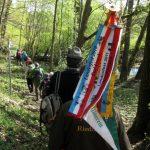wimpelwandergruppe-schwaebischer-albverein