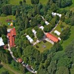 Fuchsfarm